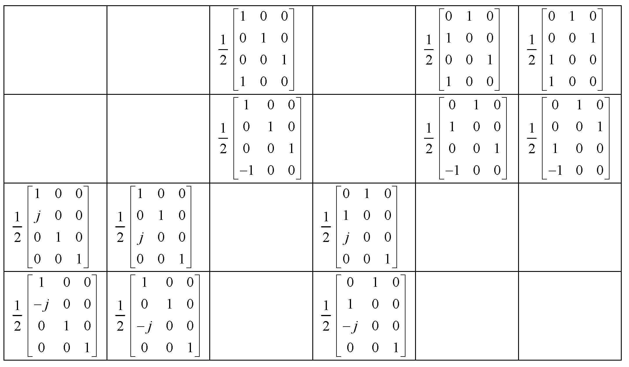 Figure 112010009825391-pat00842