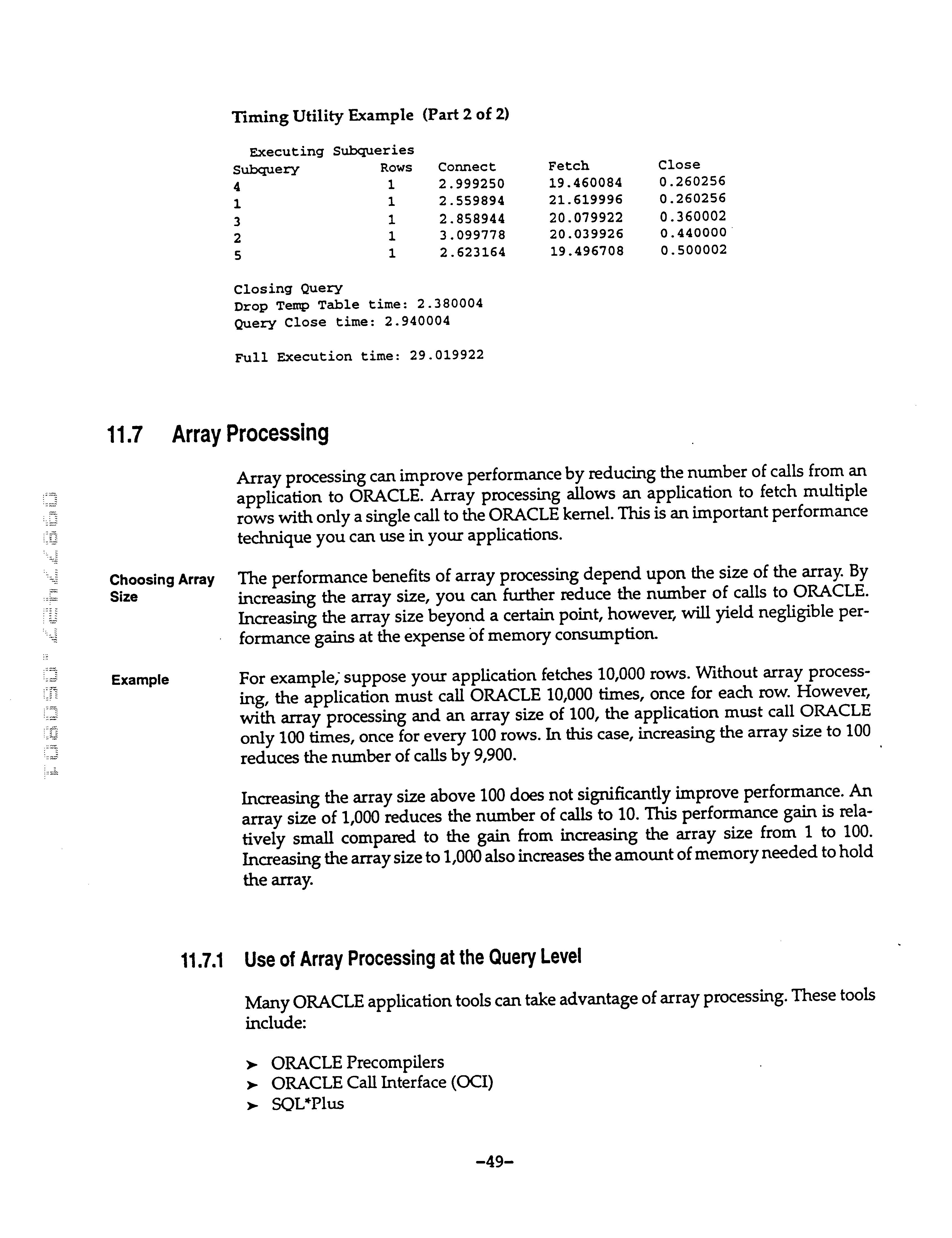 Figure US06816854-20041109-P00031