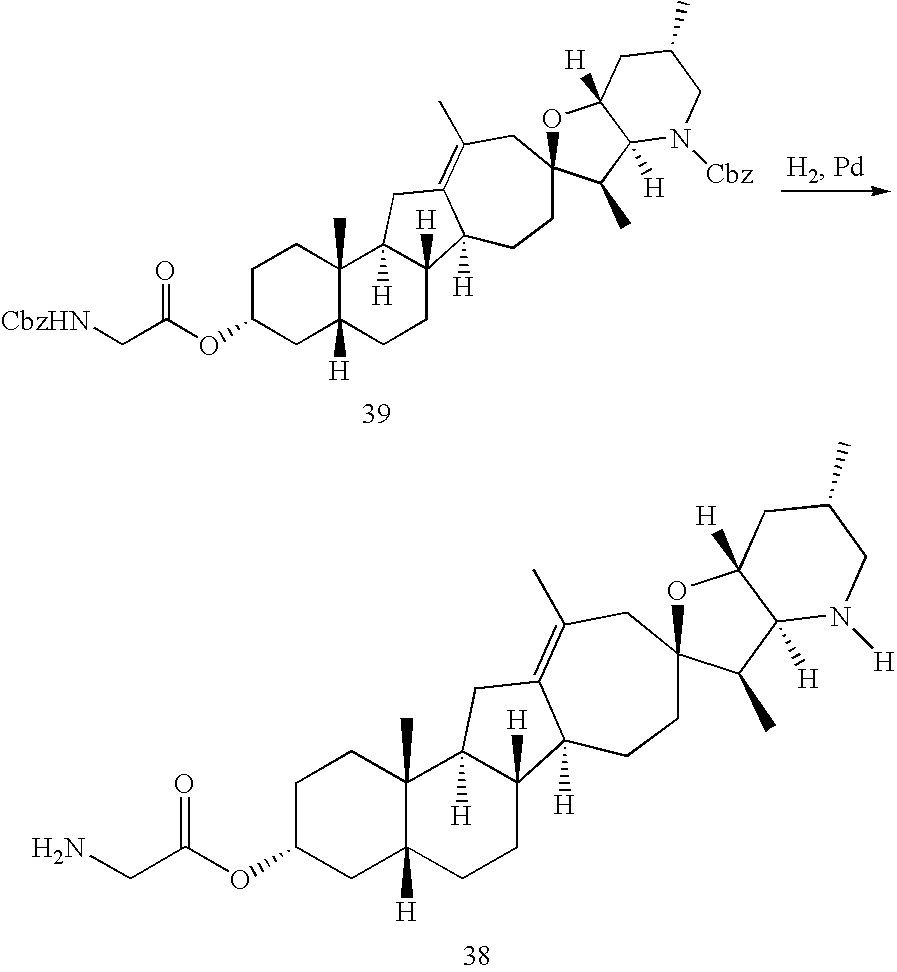 Figure US07812164-20101012-C00103