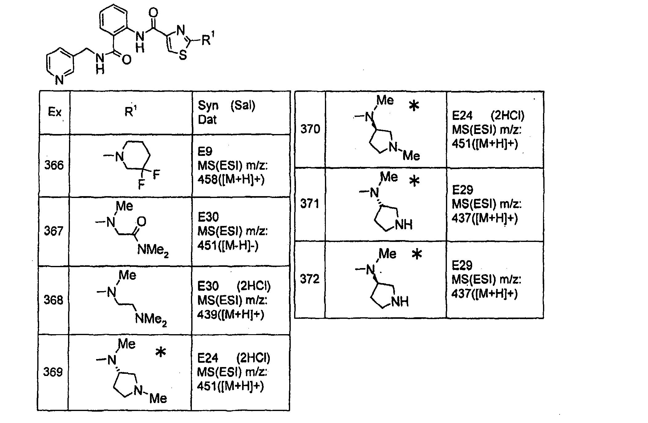 Figure CN101835764BD01232