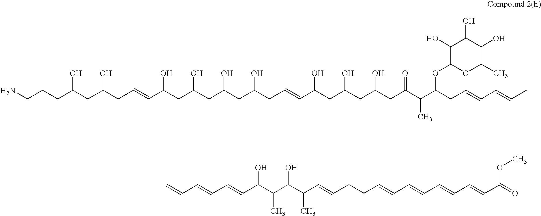 Figure US07375088-20080520-C00094