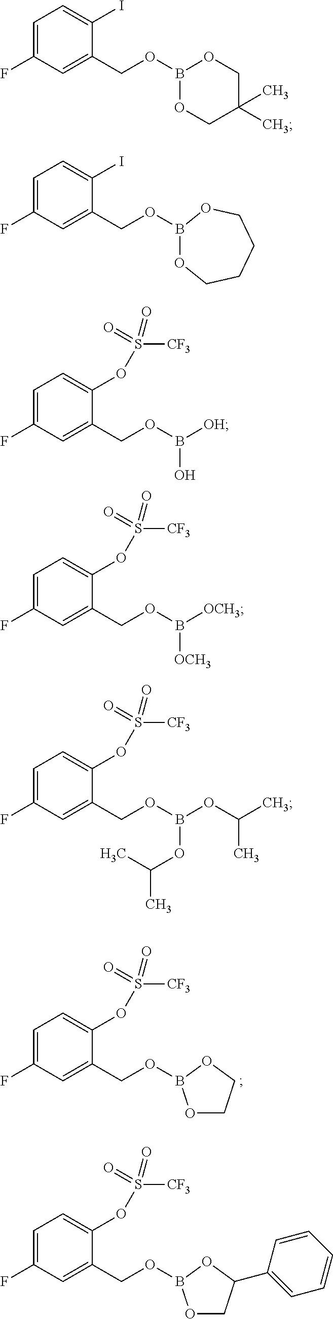 Figure US09566289-20170214-C00107