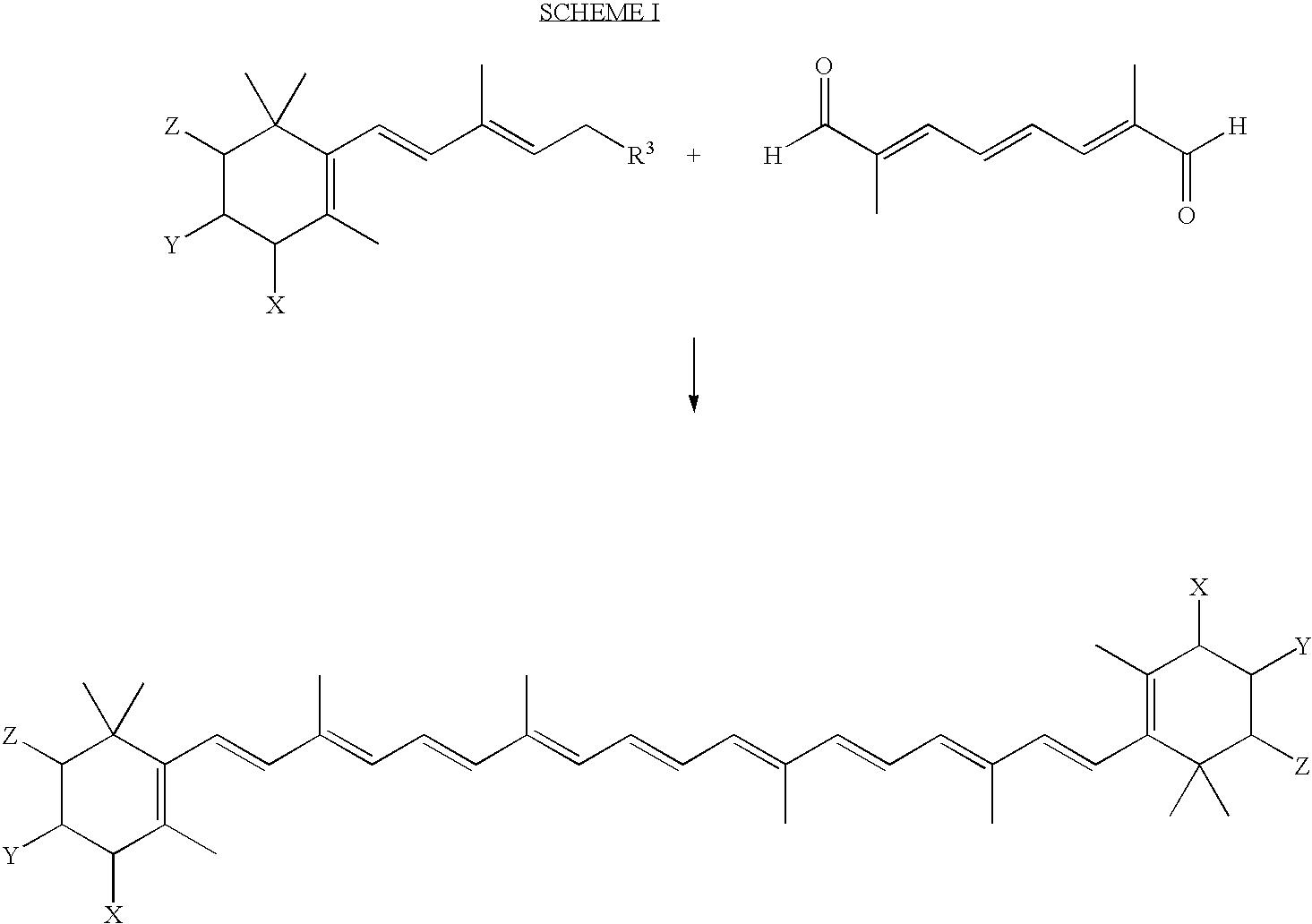 Figure US20060178538A1-20060810-C00013
