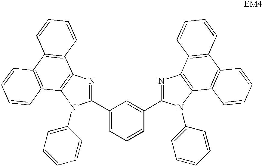 Figure US20030168970A1-20030911-C00052