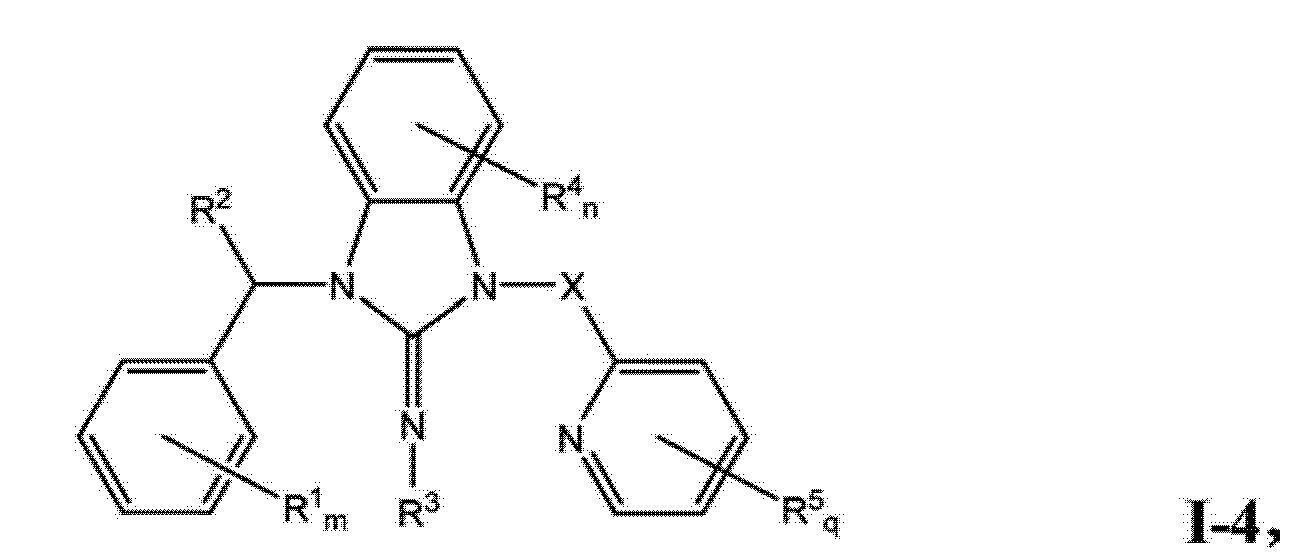 Figure CN102947275AD00174