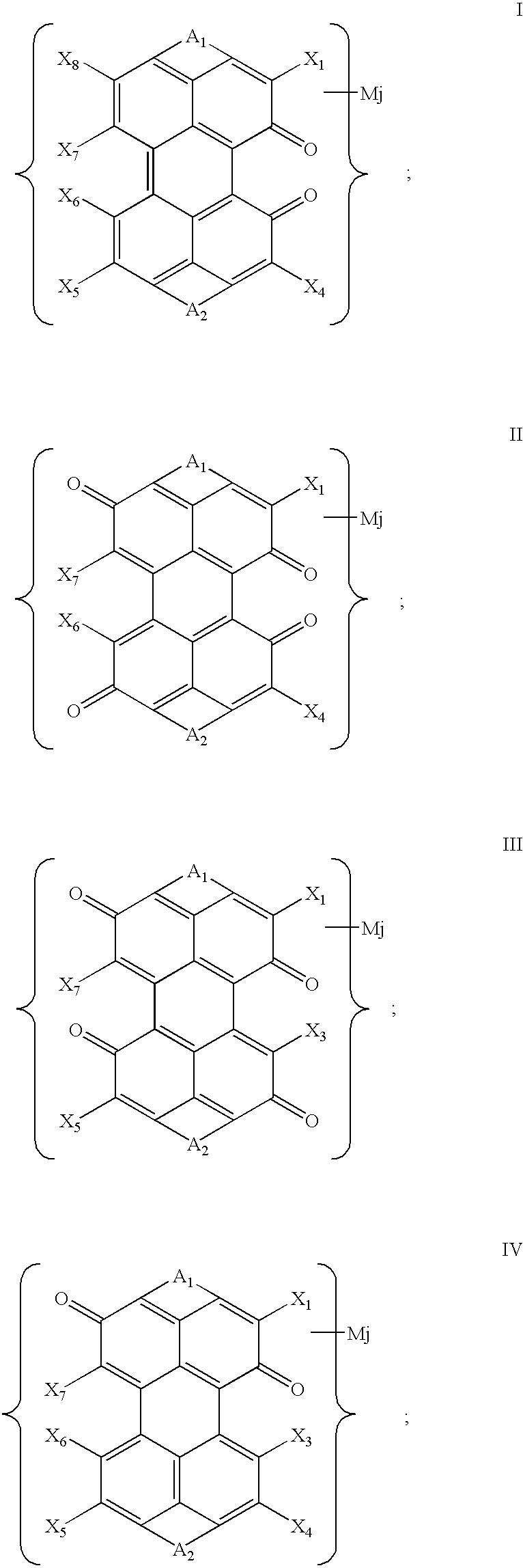 Figure US07025900-20060411-C00040
