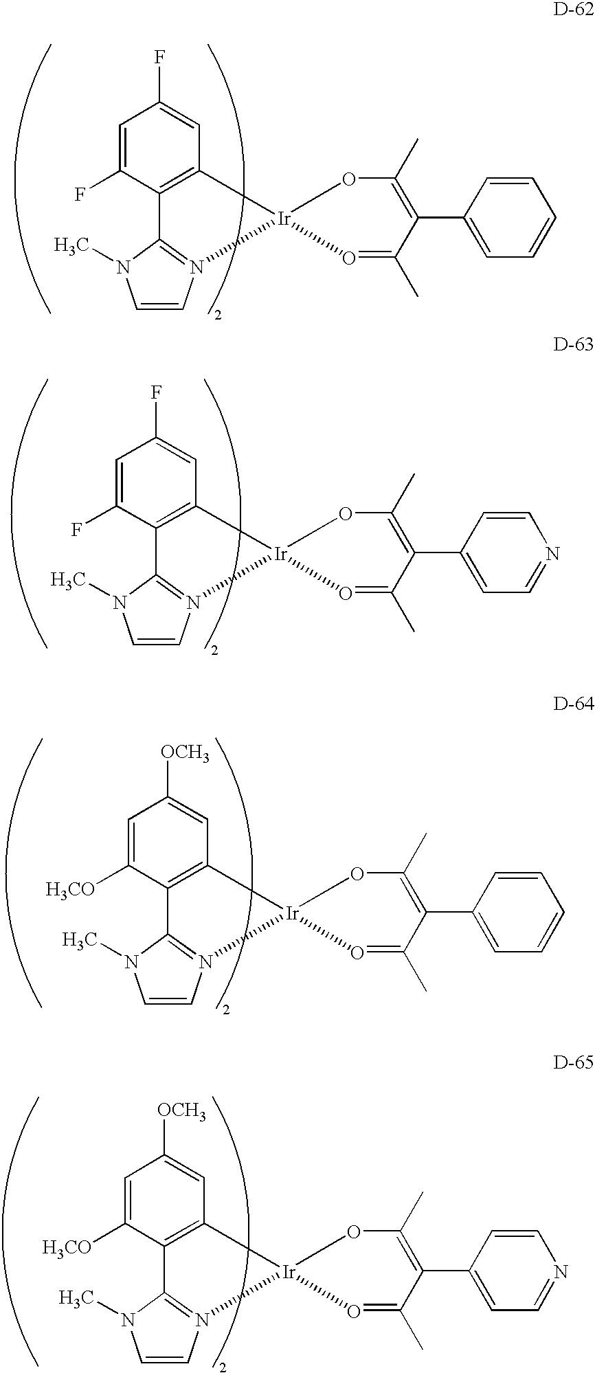 Figure US07504657-20090317-C00015