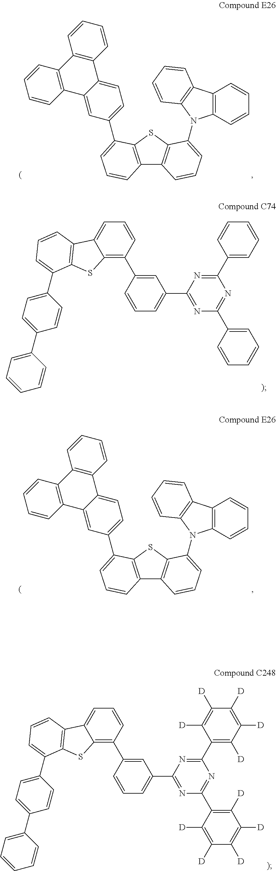 Figure US10297762-20190521-C00073