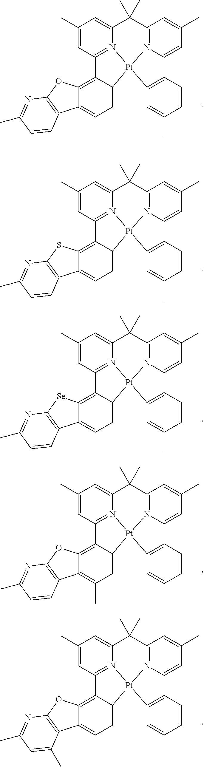 Figure US09871214-20180116-C00266
