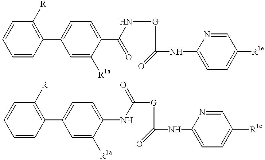 Figure US06376515-20020423-C00028