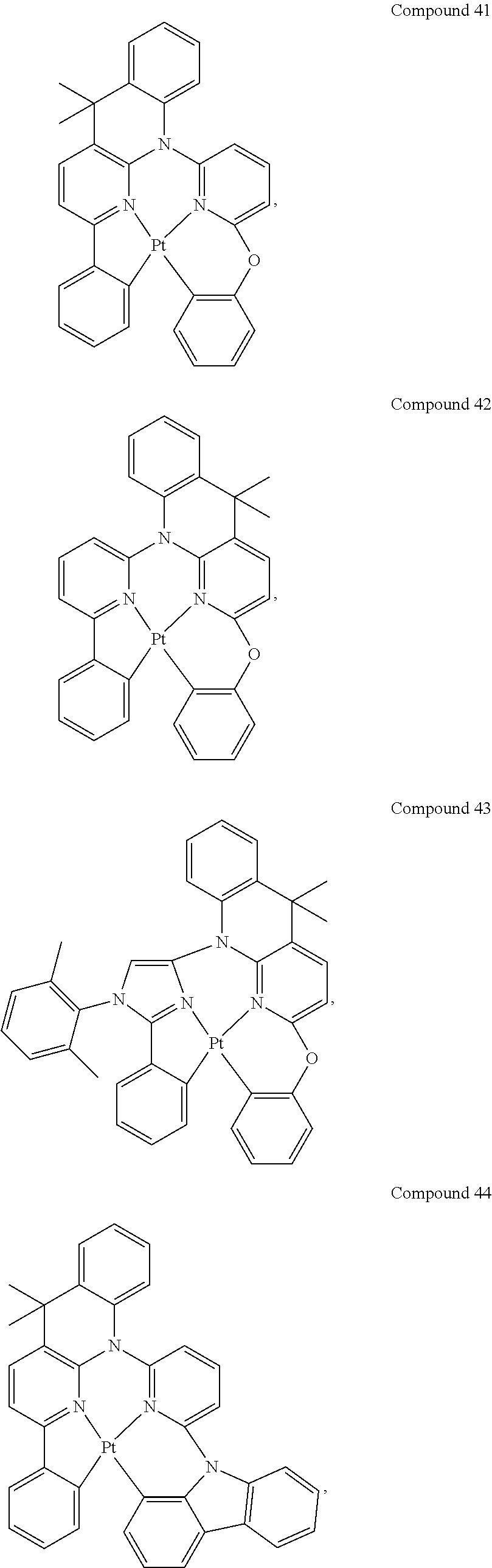 Figure US09312505-20160412-C00052