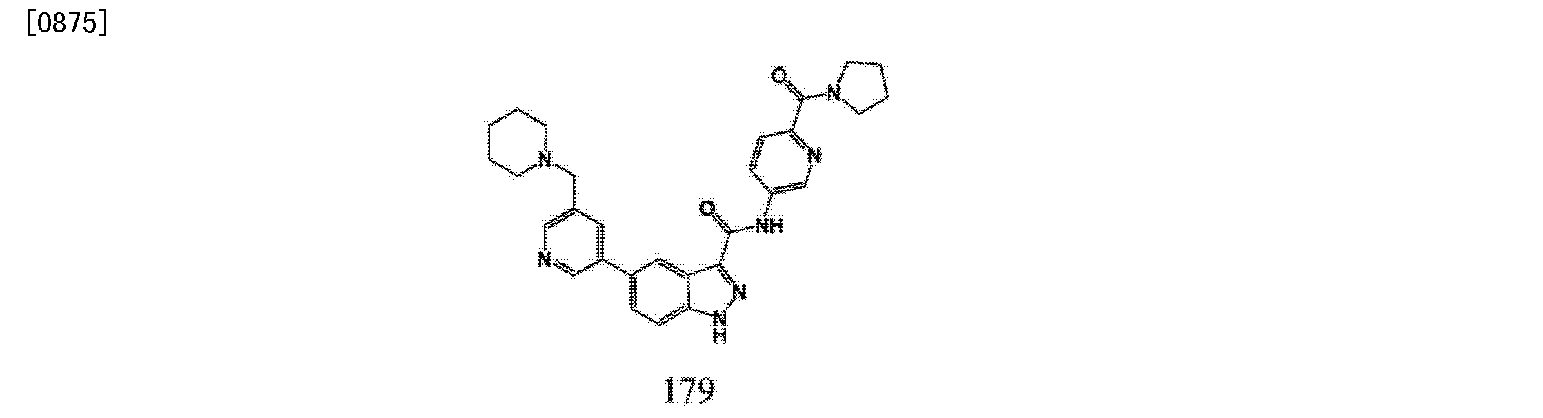 Figure CN103929963AD02043