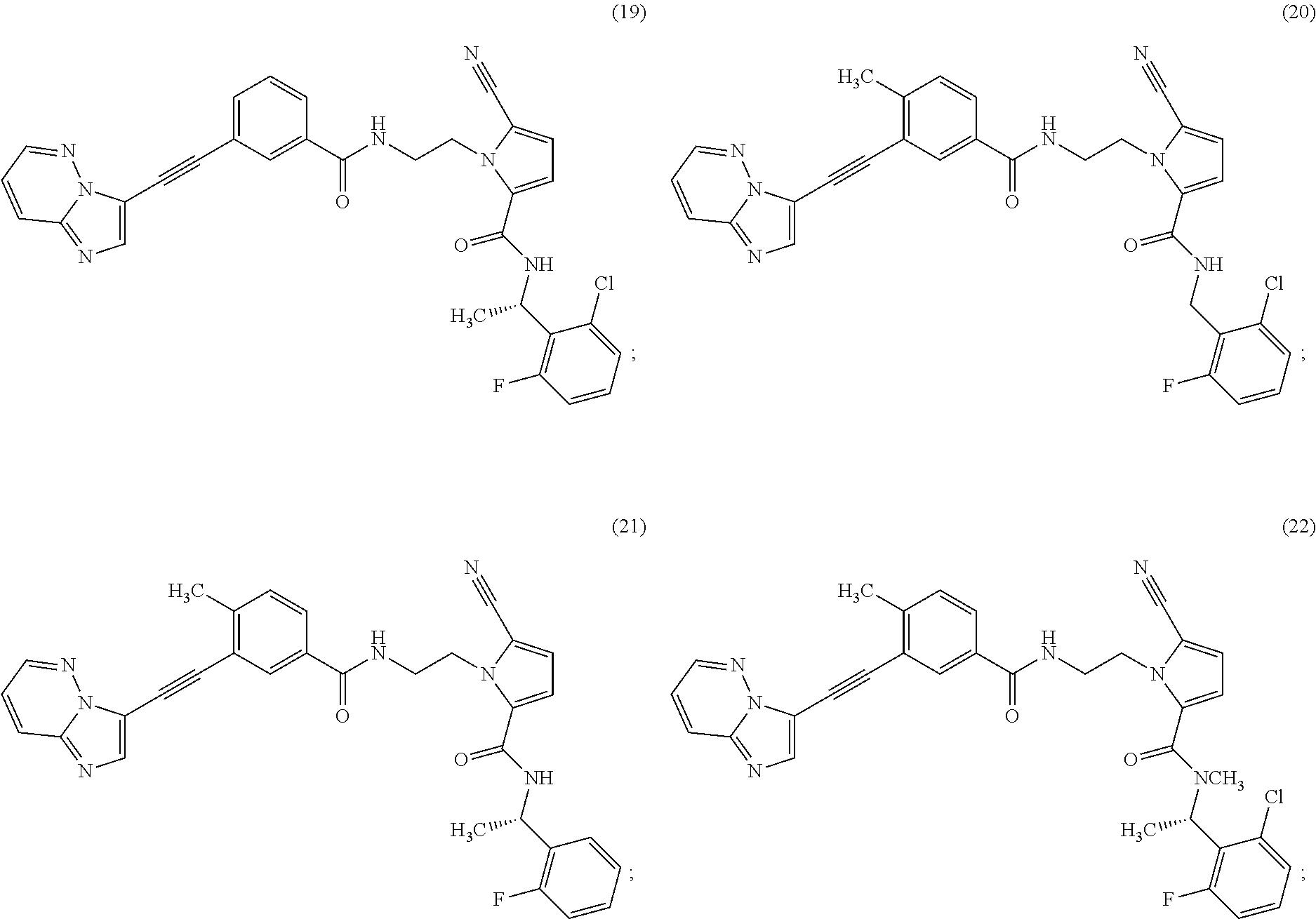 Figure US09725452-20170808-C00077
