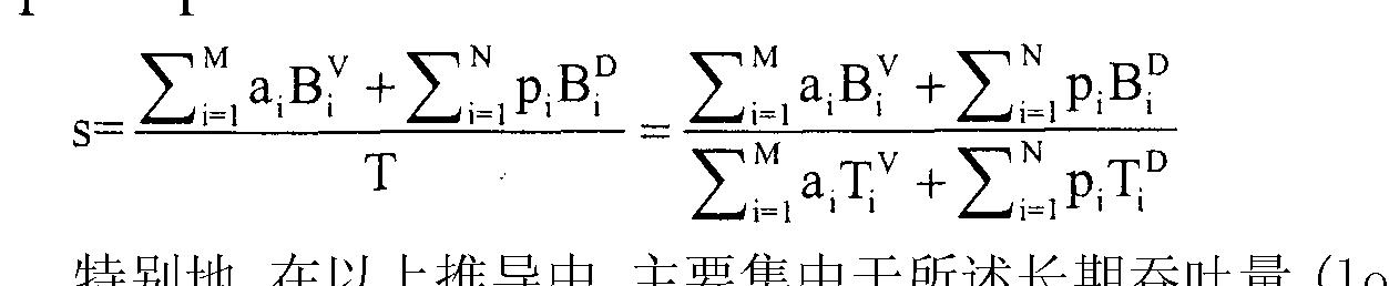 Figure CN1943175BD00142