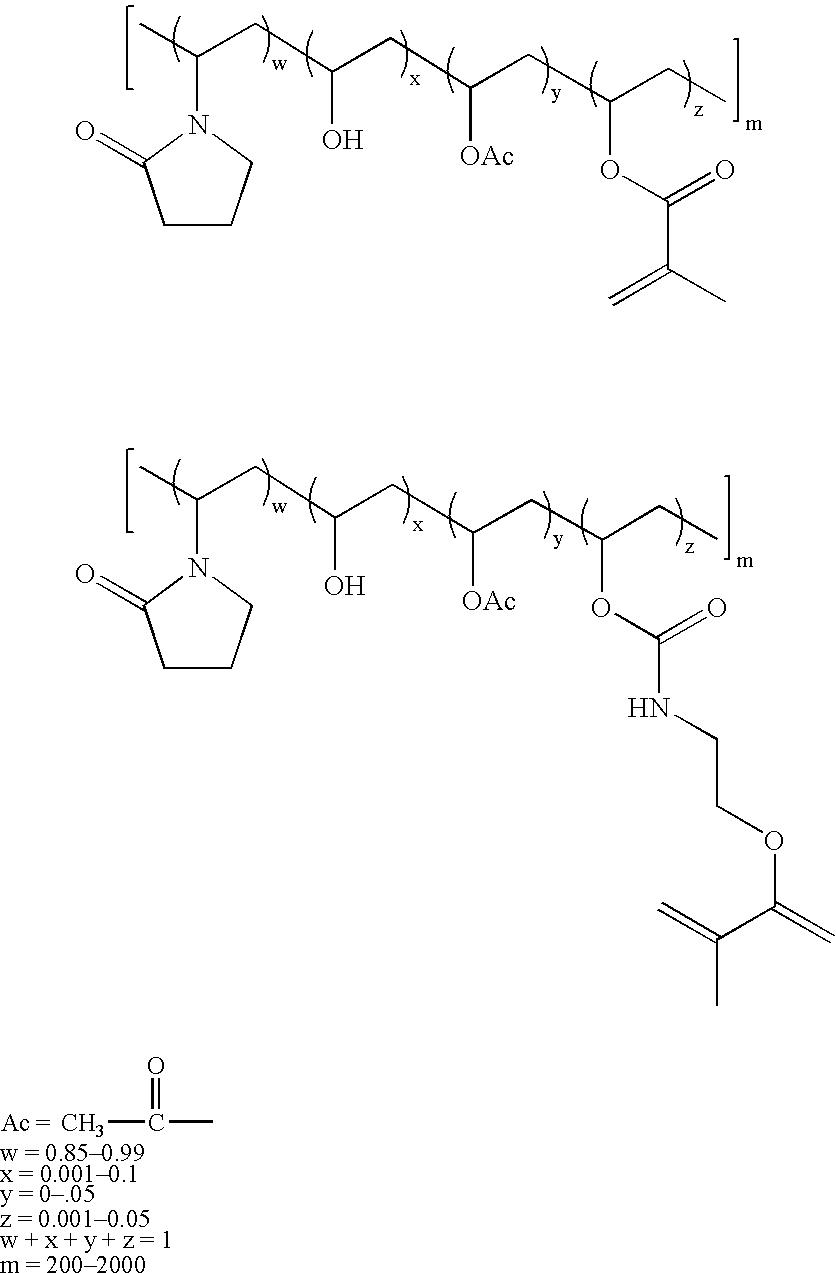 Figure US20060072069A1-20060406-C00007