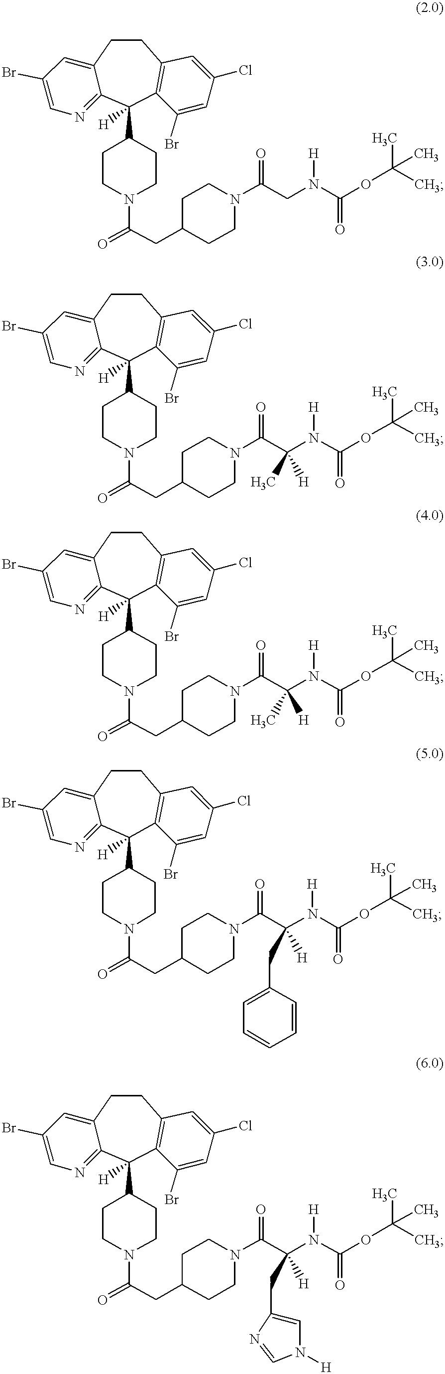 Figure US06387905-20020514-C00043
