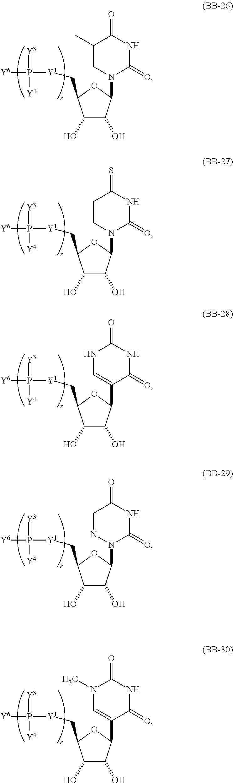 Figure US08664194-20140304-C00037