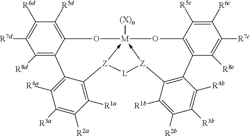 Figure US09963648-20180508-C00004