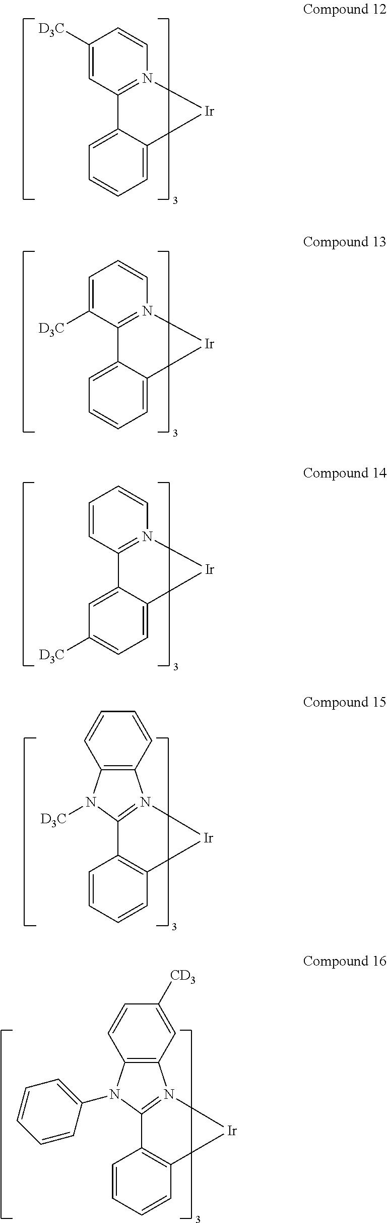 Figure US20100270916A1-20101028-C00215
