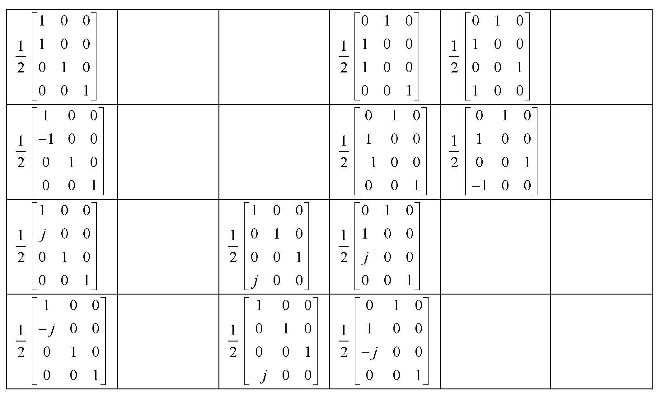 Figure 112010009825391-pat00509