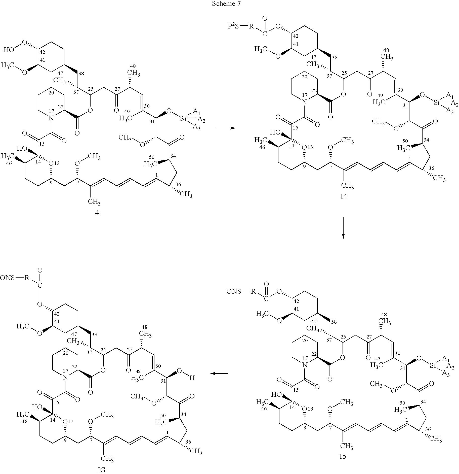 Figure US07345053-20080318-C00013
