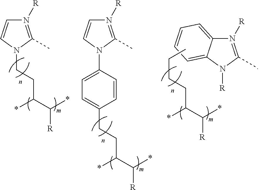Figure US09773986-20170926-C00087