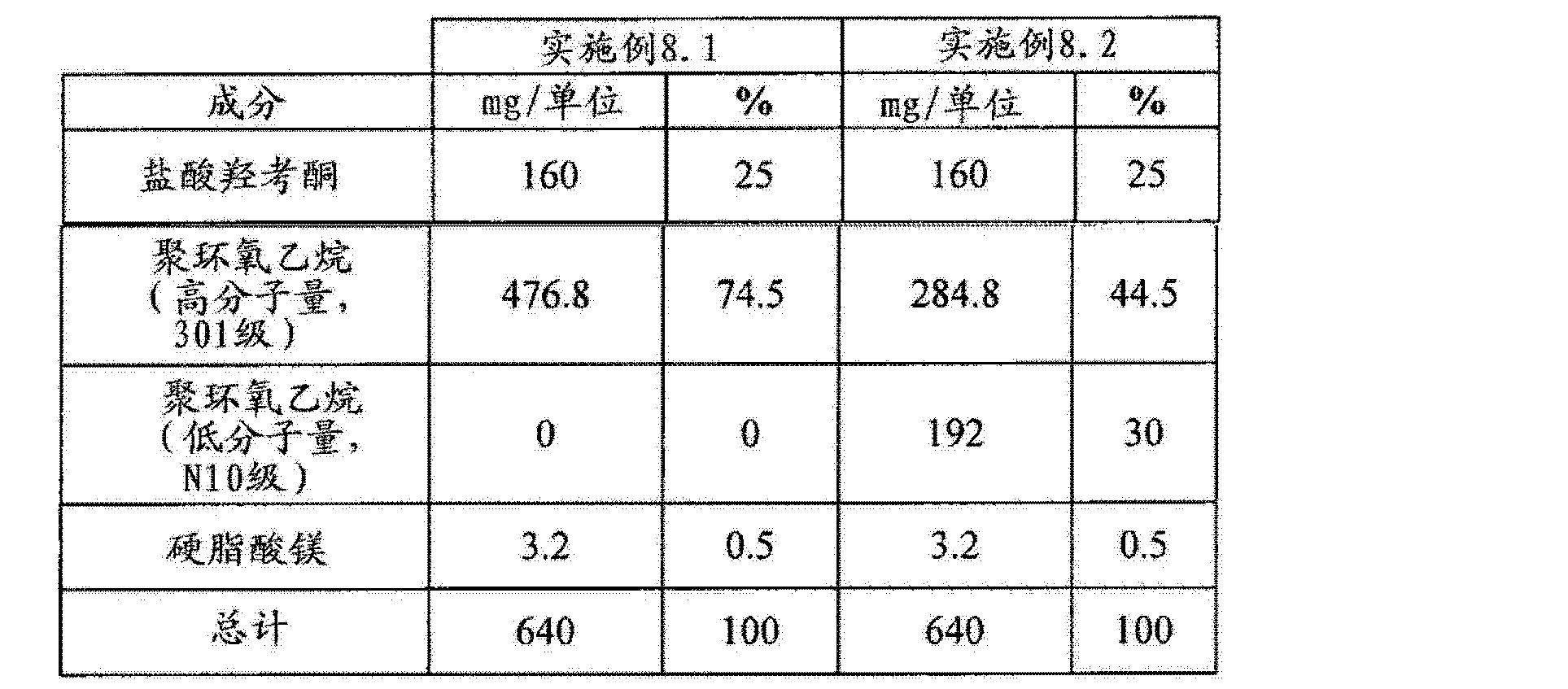 Figure CN102657630AD00741