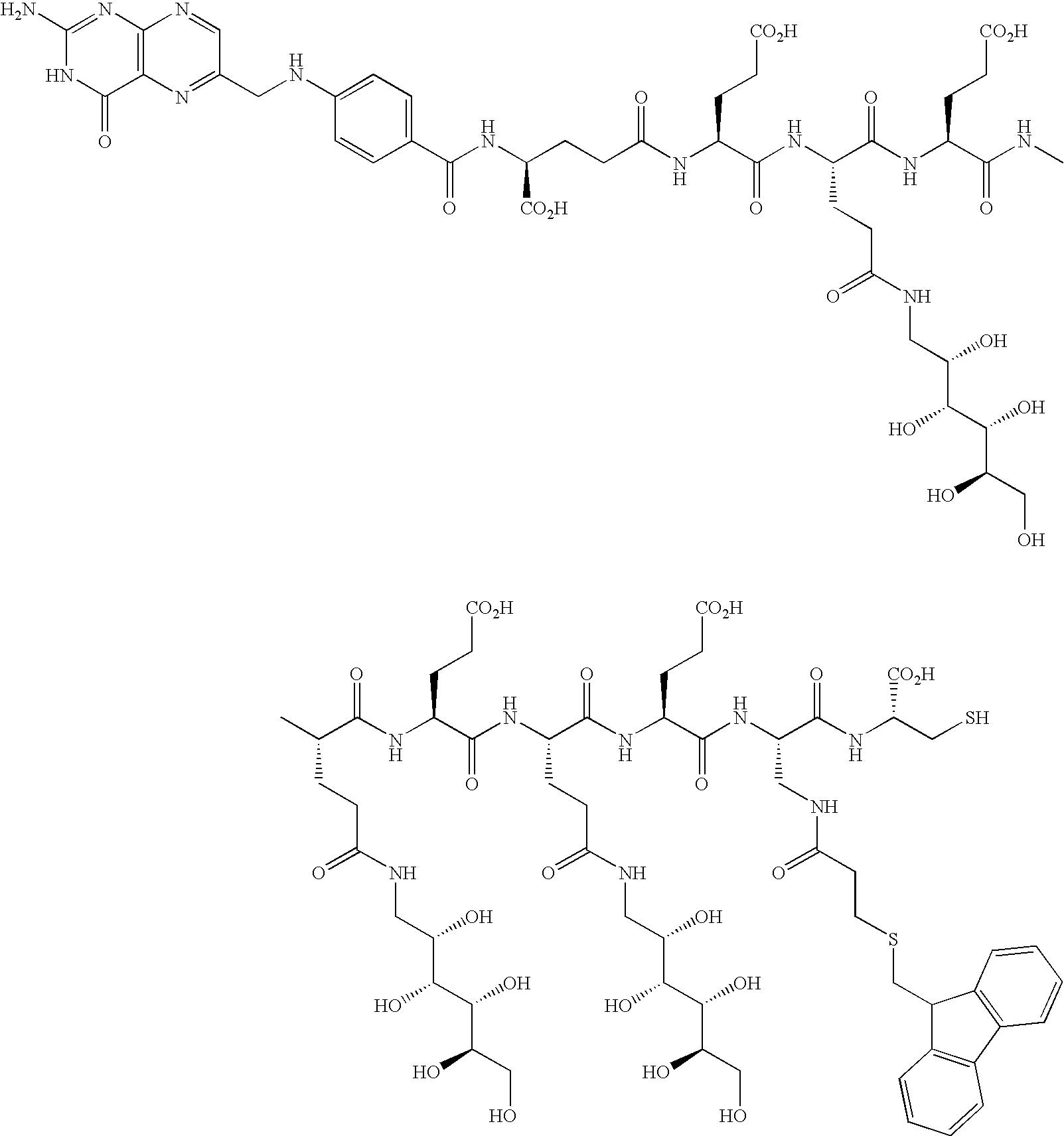 Figure US09138484-20150922-C00154