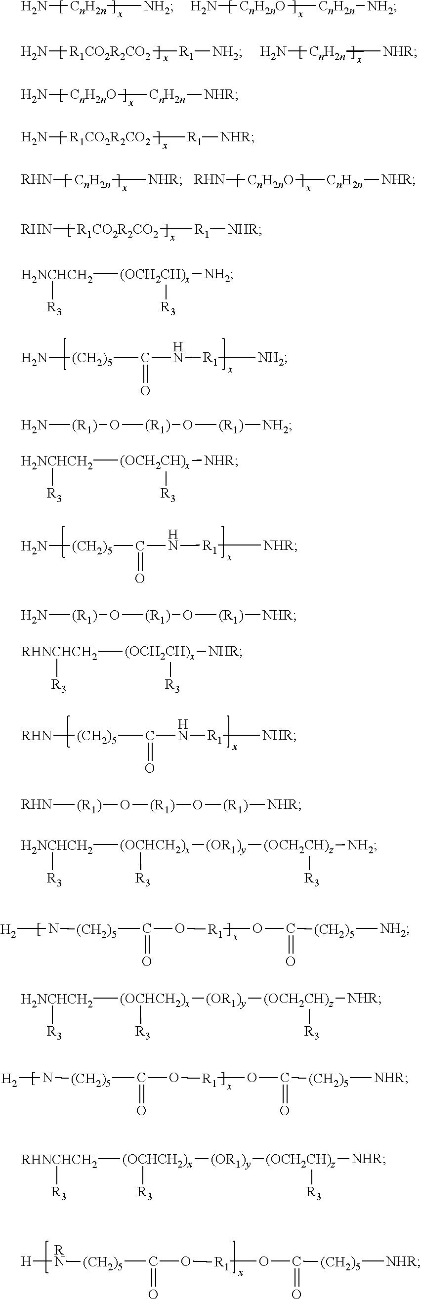 Figure US08026334-20110927-C00001