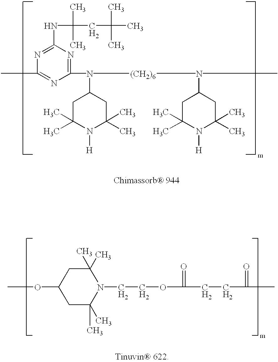 Figure US06585989-20030701-C00004