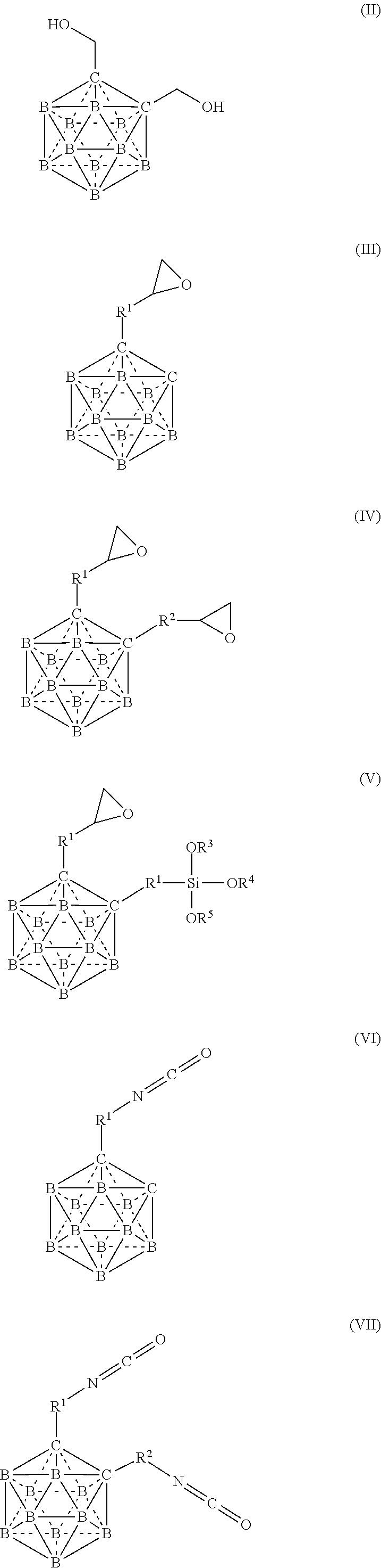 Figure US09133324-20150915-C00012