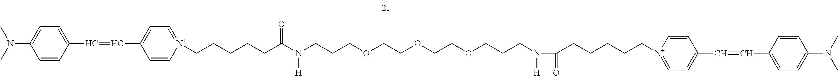 Figure US08877437-20141104-C00045