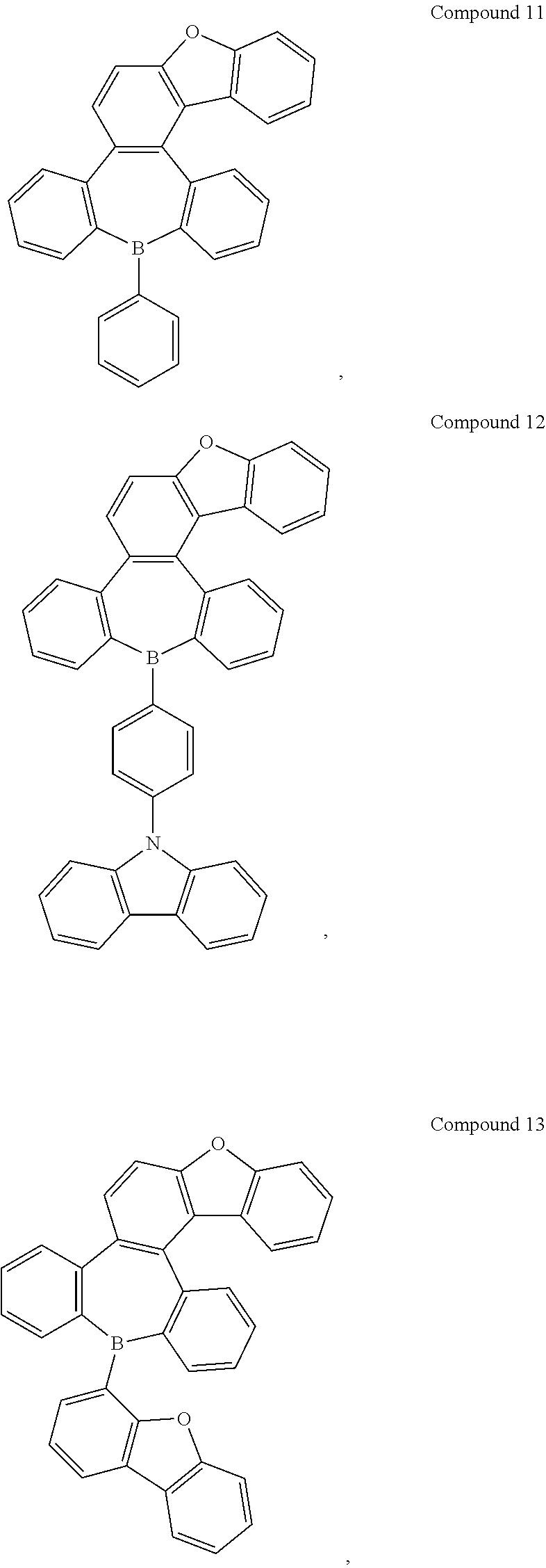 Figure US10236458-20190319-C00118