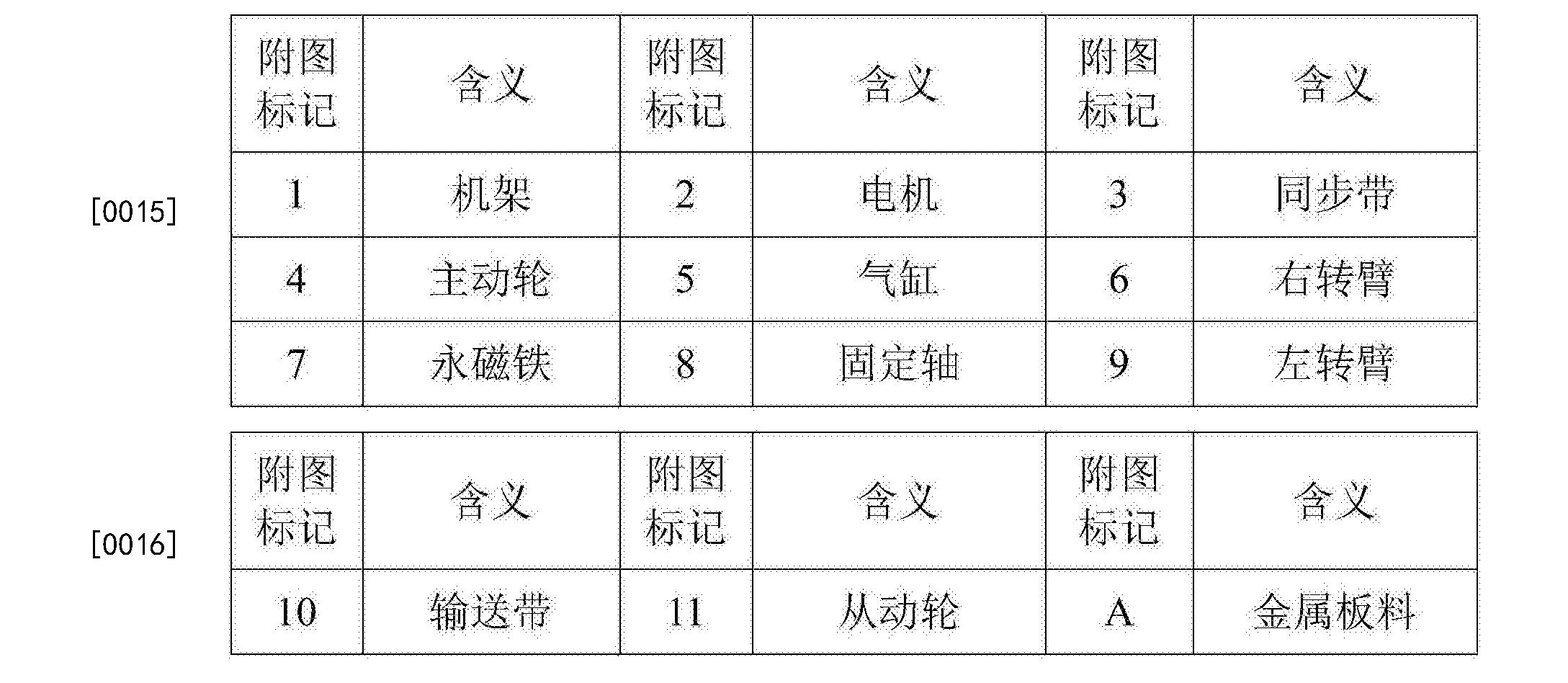 Figure CN206665508UD00041