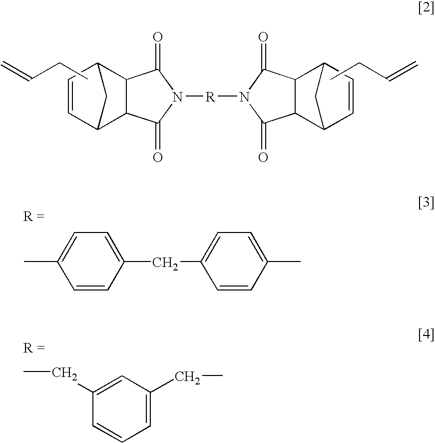 Figure US08956723-20150217-C00001