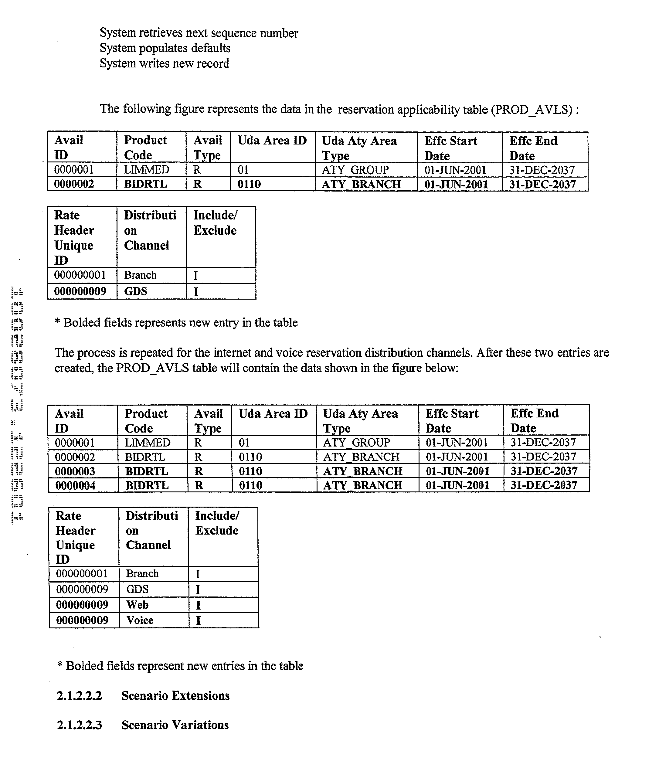 Figure US20030125992A1-20030703-P00900