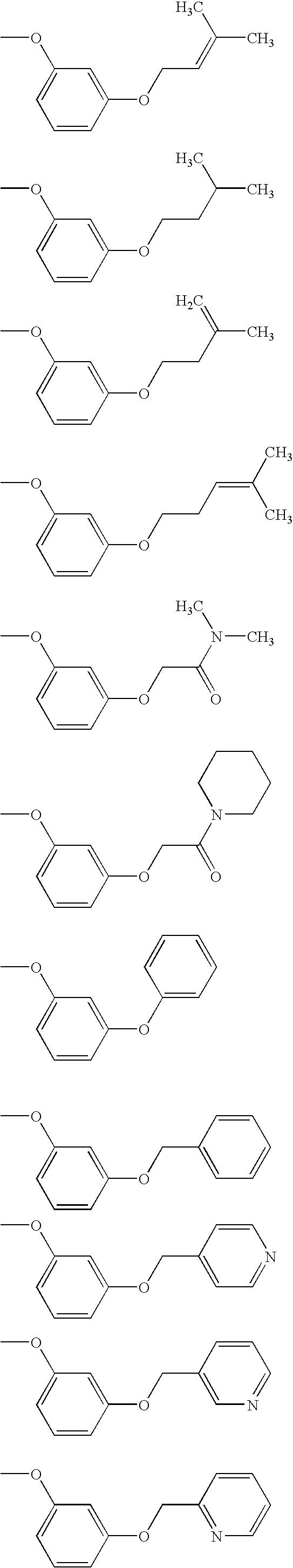Figure US20070049593A1-20070301-C00212