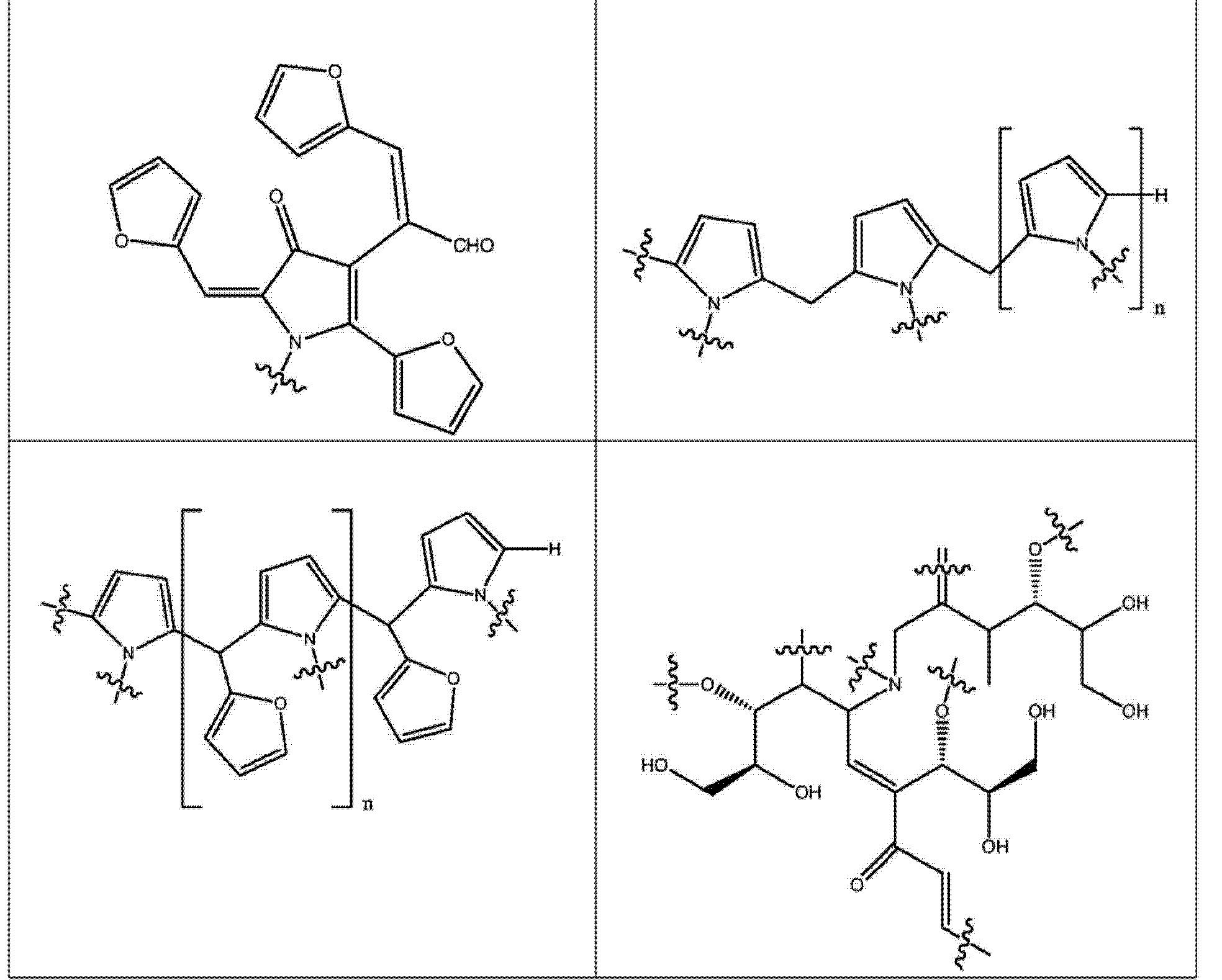 Figure CN104334567AD00091