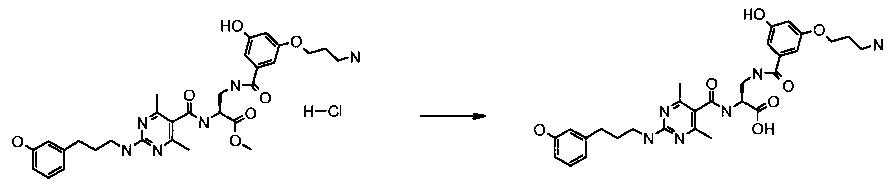 Figure 00000093