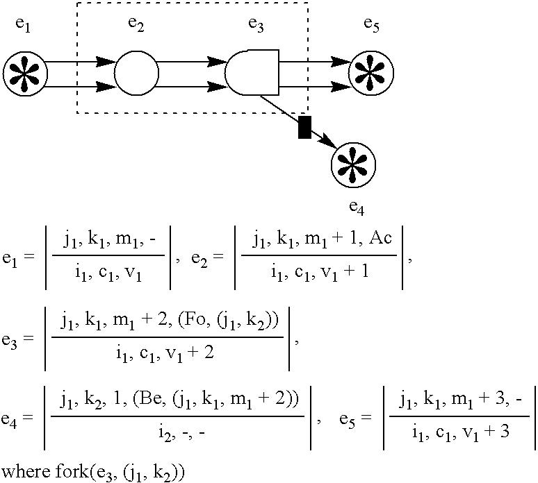 Figure US06807583-20041019-C00036