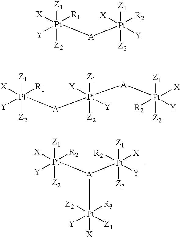 Figure US20050158274A1-20050721-C00027