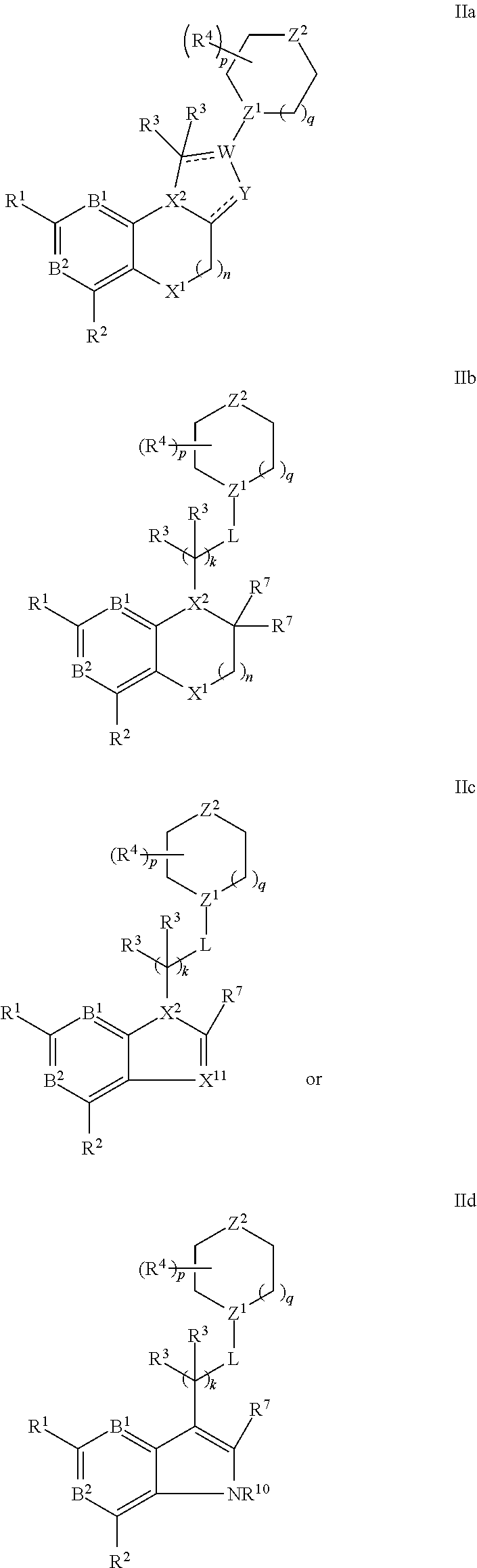 Figure US20190106394A1-20190411-C00002