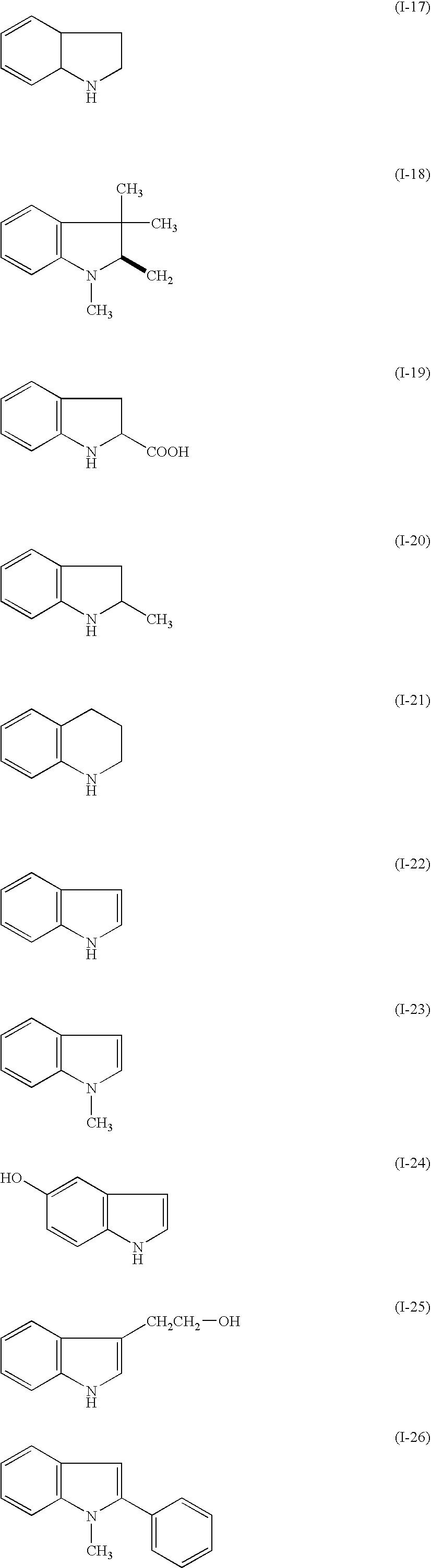 Figure US20060204732A1-20060914-C00007
