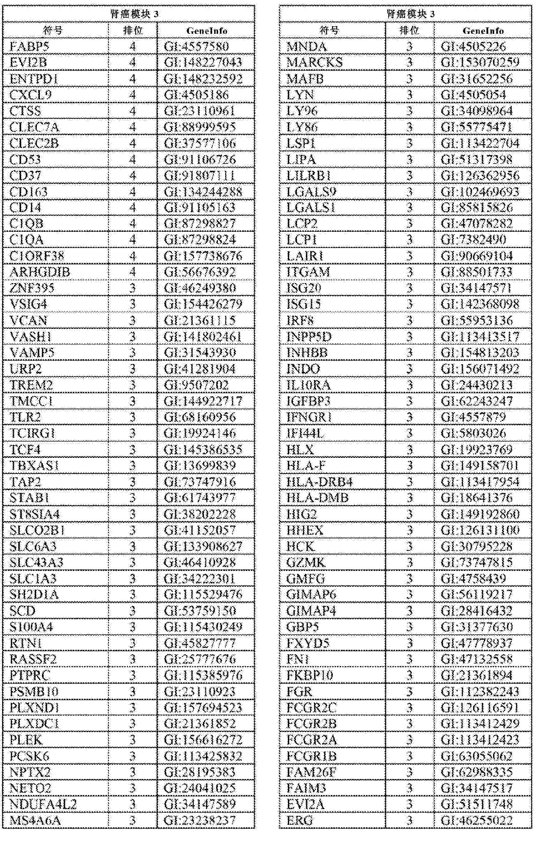 Figure CN102858999AD01621