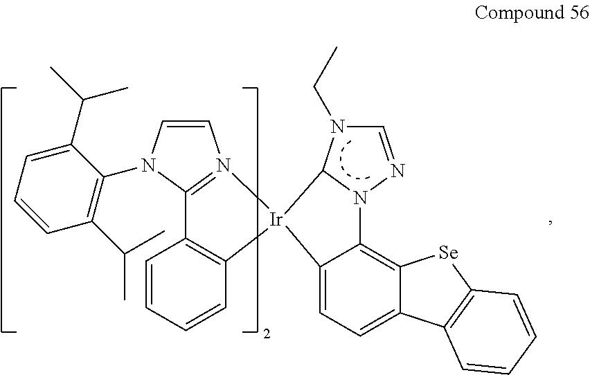 Figure US08692241-20140408-C00121