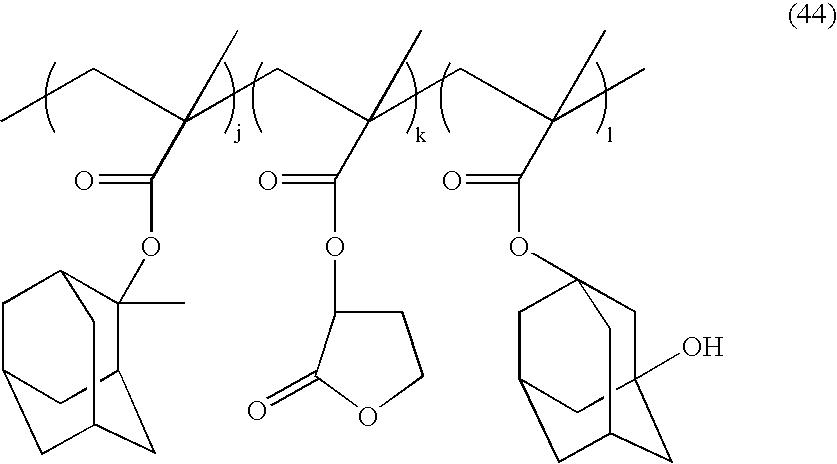 Figure US20060154188A1-20060713-C00024