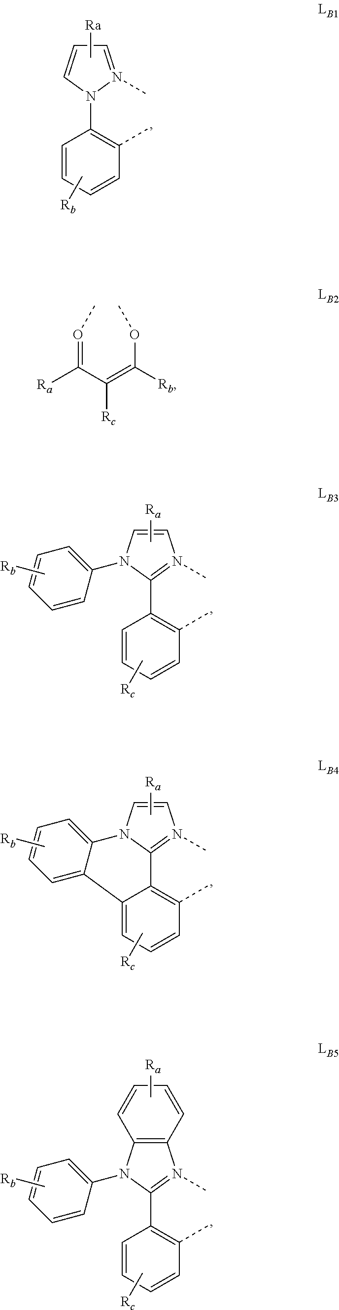 Figure US10121975-20181106-C00215