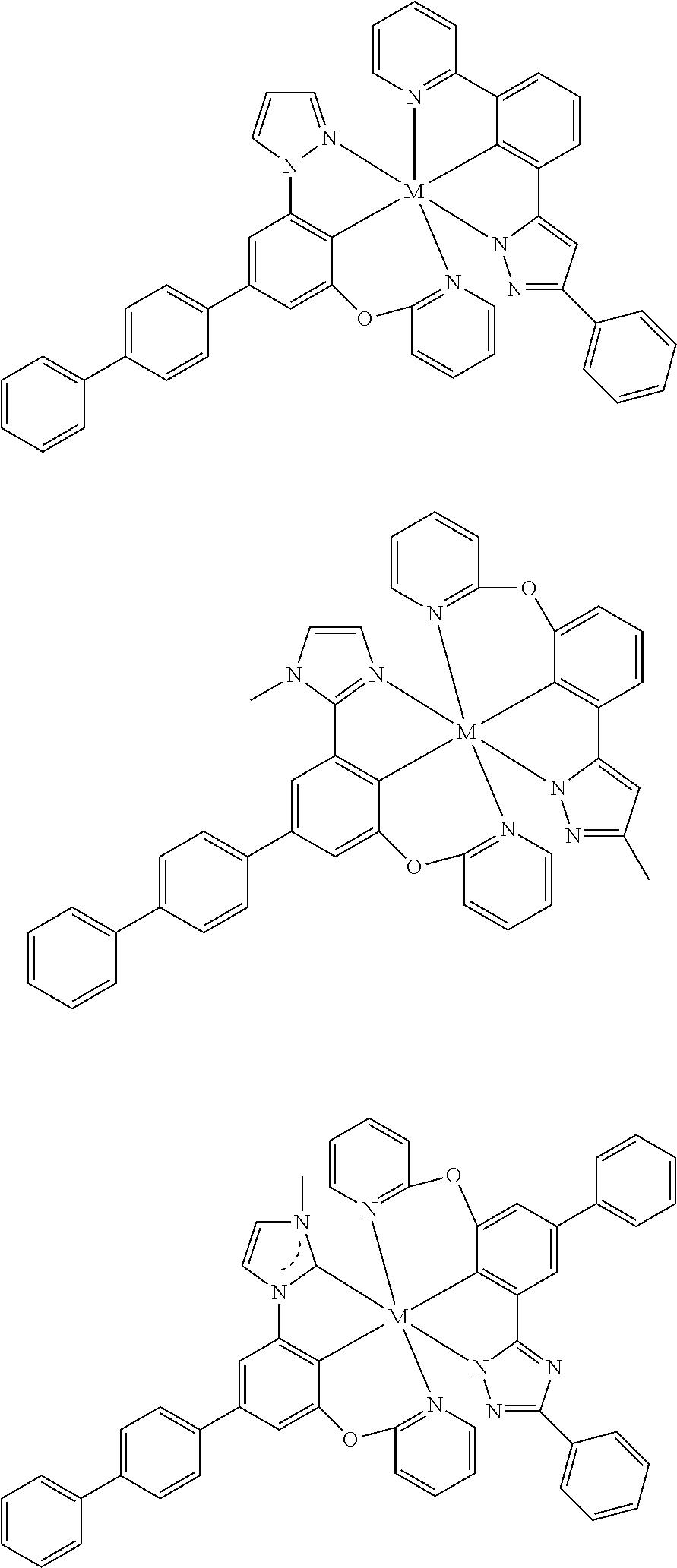 Figure US09818959-20171114-C00239