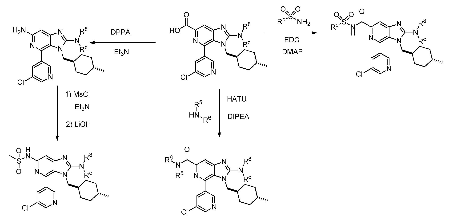 Figure pct00439