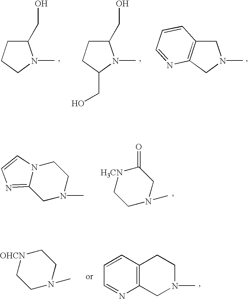 Figure US06656935-20031202-C00011